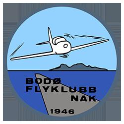 www.bofly.org