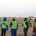 Landingskonkurranse 11.04.2015 (8)