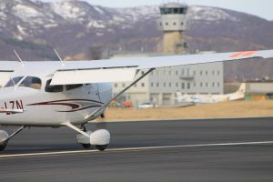 Landingskonkurranse 11.04.2015 (6)